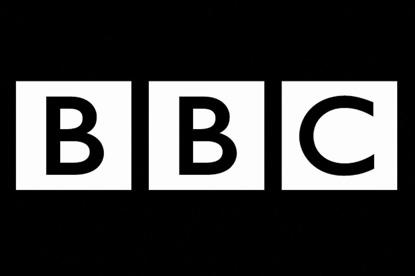 BBC... blasted
