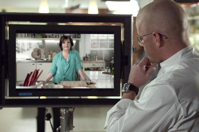 Waitrose: moves £25m ad account to BBH