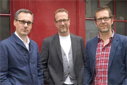 BETC London to draw on French creative heritage