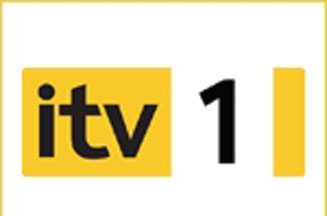 ITV1+1 to launch in October