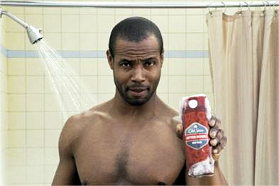 Old Spice: FMCG brand engages YouTube in recent digital push