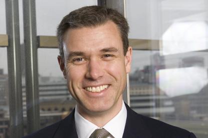 Ofcom's Ed Richards maintains rules on ad minutage