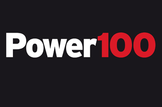 Marketing's Power 100