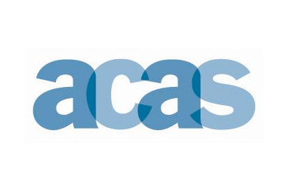 Acas...ruled against rise in ad electricians' wage