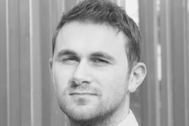 Mark Brennan: joins Manning Gottlieb OMD as head of  mobile