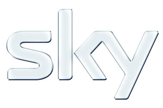 Sky: announces latest appointments to its digital roster