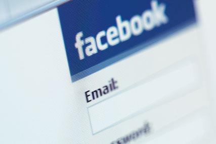 Facebook: calling summit of UK advertisers