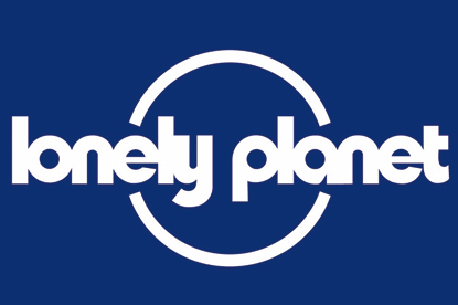 Lonely Planet... acquisition criticised