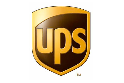 UPS...JWT withdraws from global ad pitch