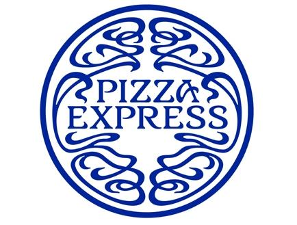 Pizzaexpress To Offer Breakfast In Living Lab