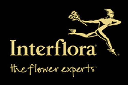 Interflora: saying it with flowers via Twitter
