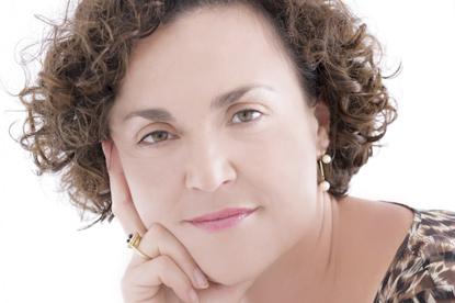Marina Palomba...IPA legal director