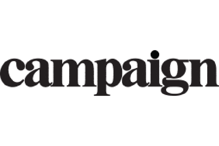 Campaign's Inhousing Summit   19 October 2021