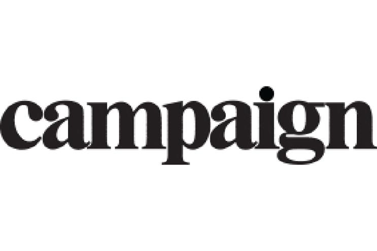 Campaign Tech Awards | May 2022