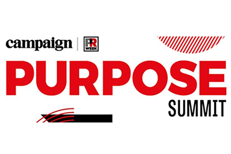 Purpose Summit   24 November 2021