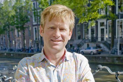 Guy Hayward...will head JWT London office