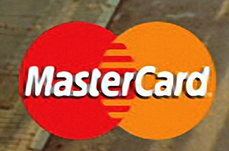 MasterCard signs partnership with Square Meal