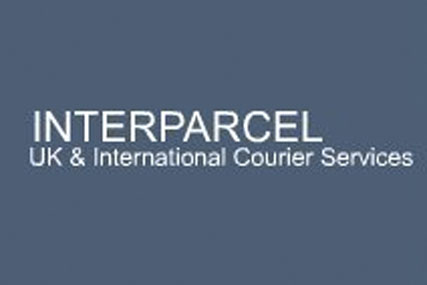 Interparcel…first TV ad due to break next month