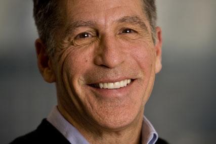 Lee Bartlett, managing director of ITV studios