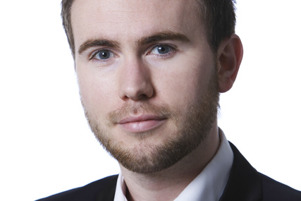 Geraint Lloyd-Taylor is an associate in the Media, Brands and Technology department of law firm Lewis Silkin