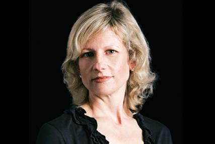 Suzanne Bidlake, associate editor (reports)