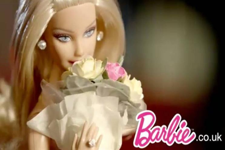 Barbie: O&M on alert