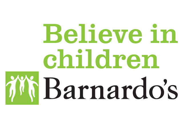 Barnardo's: reviewing brand positioning