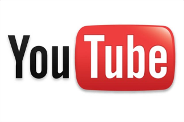 YouTube: reportedly set to launch pay-per-view channels