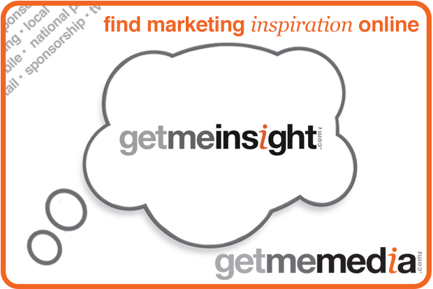 Get a bespoke media learning programme for your team with getmeinsight