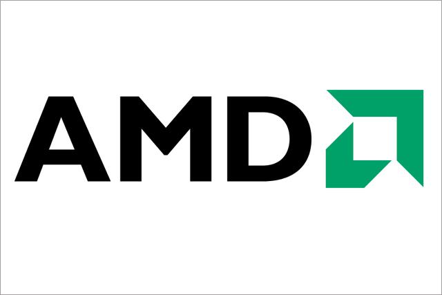 AMD: hands Rapp pan-Euro account