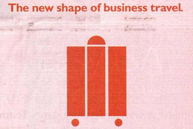 EasyJet: business travel ad banned by the ASA