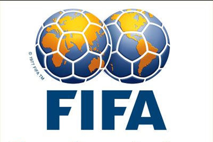 FIFA: signs Chinese renewable energy firm to sponsor 2010 World Cup