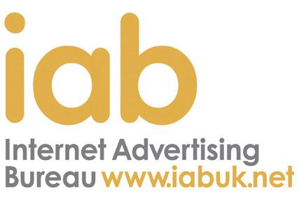IAB: video games partnership