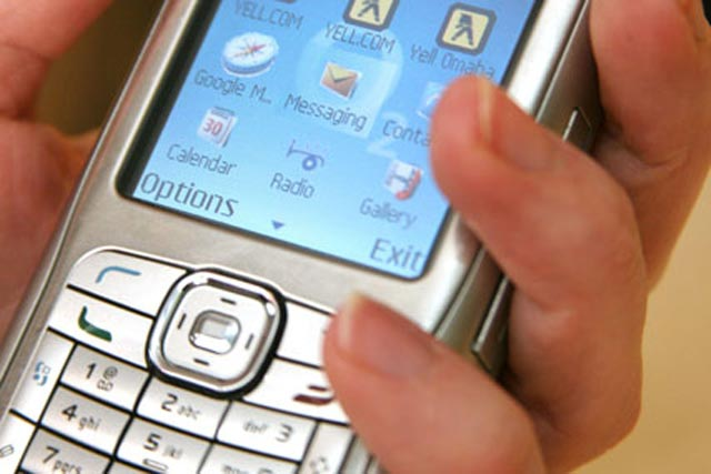 Festive purchases: one-fifth of consumers will use mobiles to buy