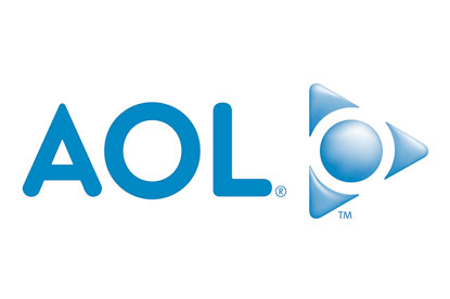 AOL...cutting home page ads