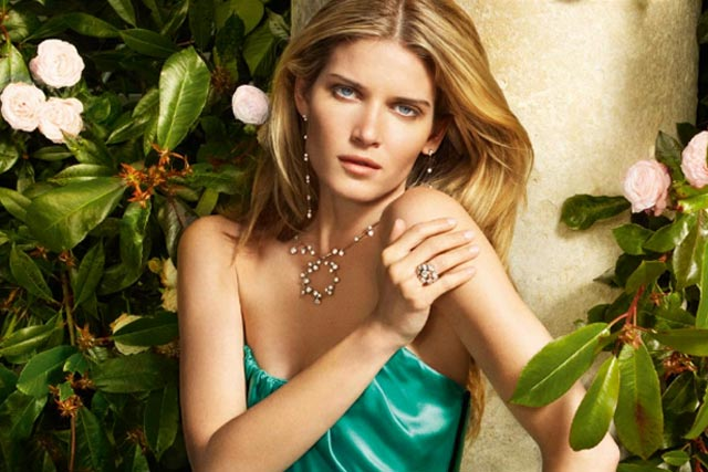 Boodles: to sell items online from January