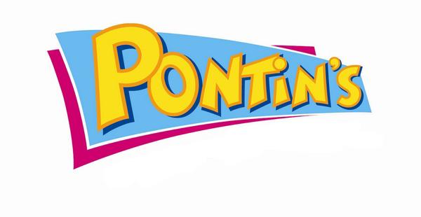 Brand Health Check: Pontin's