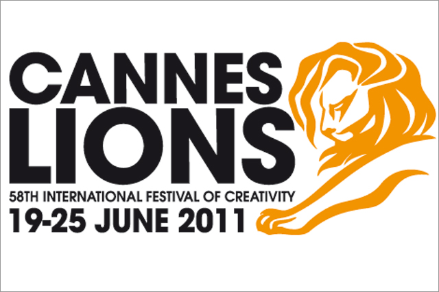 Cannes Lions: category judges revealed