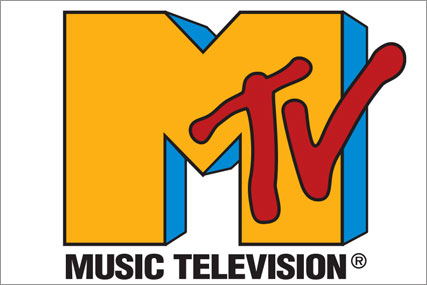 MTV: appoints Ad2One Ireland