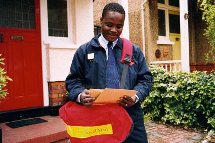 Postal Strike Royal Mail To Smuggle Staff Into Work If Strike