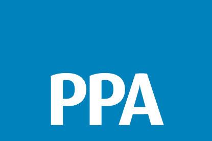 PPA...losing its COO Tunstall