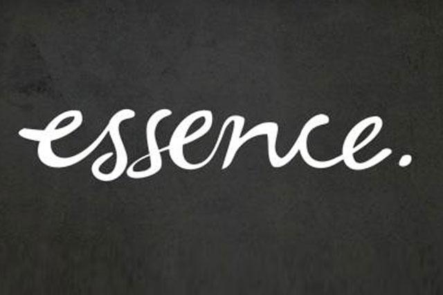 Essence: David Schruers joins the digital agency