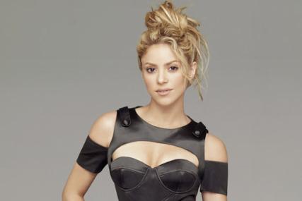 Eva Longoria: MTV EMA host
