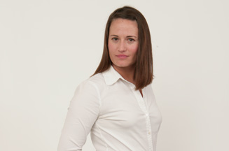 Fiona Bosman