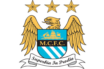 Manchester City hit as global brand plans stall