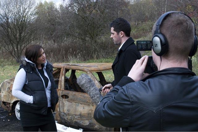 STV Local: expands across Scotland