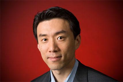 David Eun: returning to AOL