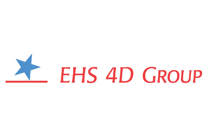 EHS 4D Group: change of name