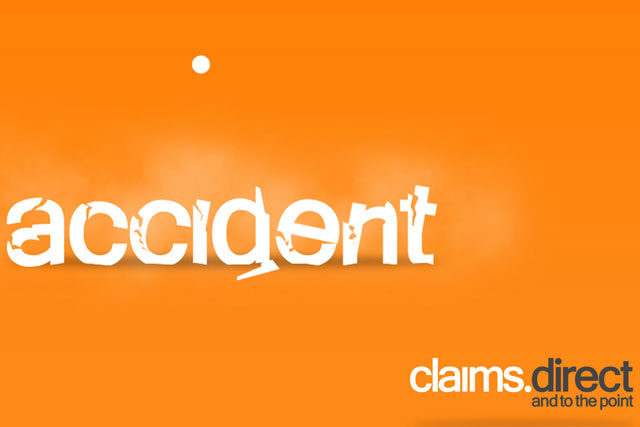 Claims Direct: hands £6m ad account to the start-up Now
