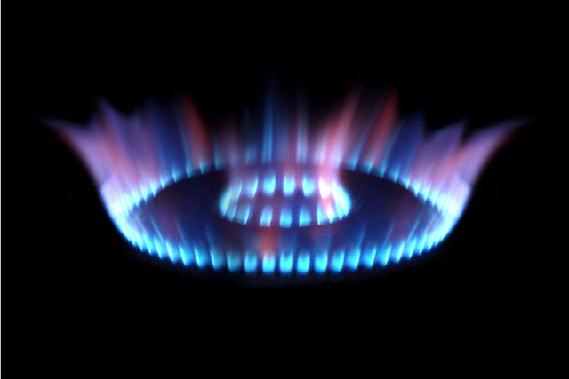 Energy costs: big six suppliers will have to notify customers about most suitable tariffs